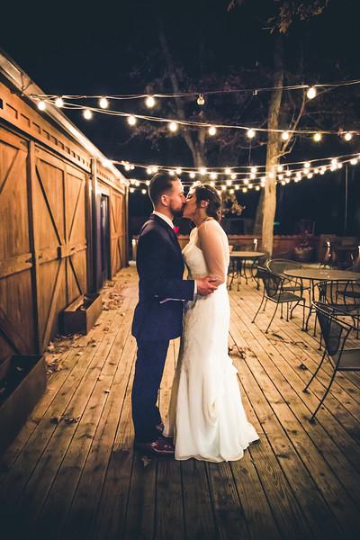 Rockford-il-Kilbuck-Creek-Wedding-PhotographerRockford-il-Kilbuck-Creek-Wedding-Photographer_G1A8016 copy.jpg