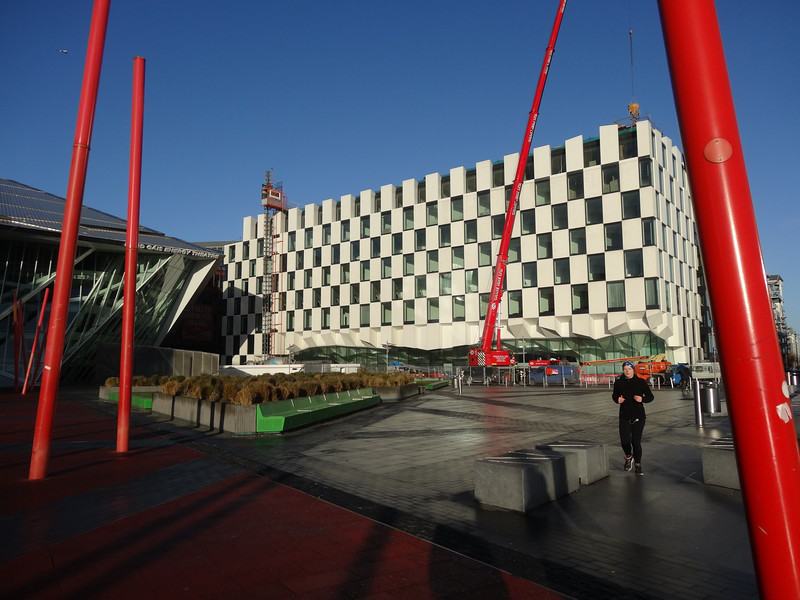 IrelandPIX-2012-00409.jpg