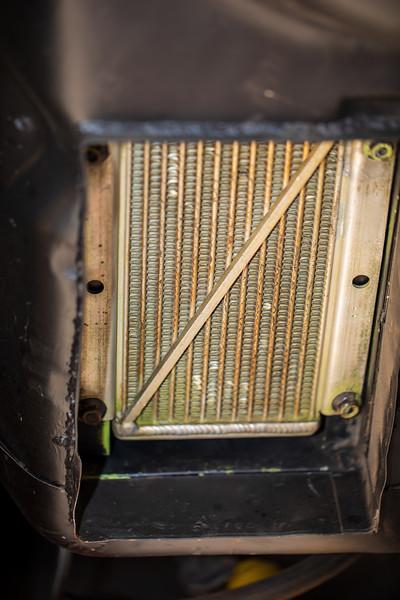 Rob Mains REM_6267 Maranto HM-denoise.jpg