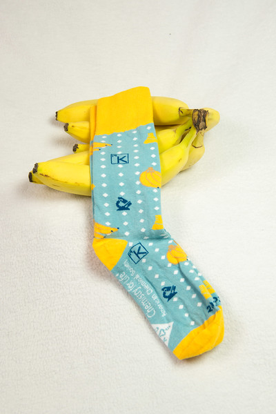 ACS-K-socks-7921.JPG