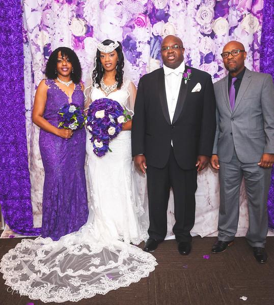 Tinch Wedding Photos-181.JPG