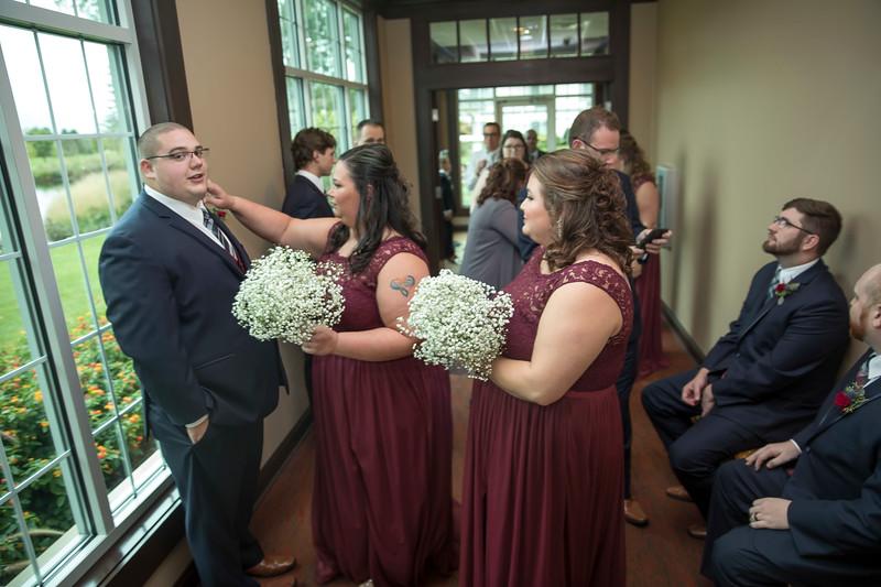 Amanda & Tyler Wedding 0374.jpg