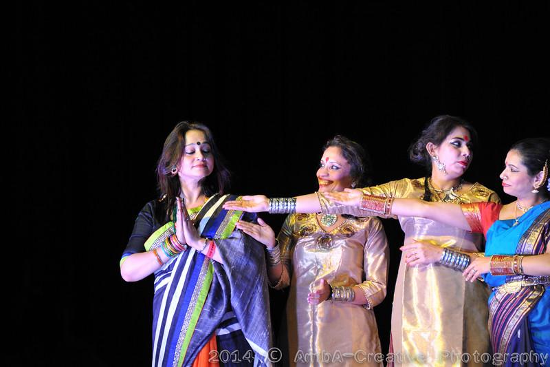 2014-10-04_DurgaPuja_Kallol_Day2@SomersetNJ_37.jpg