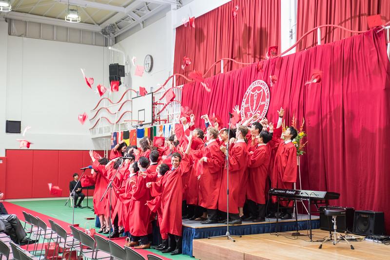 2016 YIS Graduation Ceremony-1353.jpg