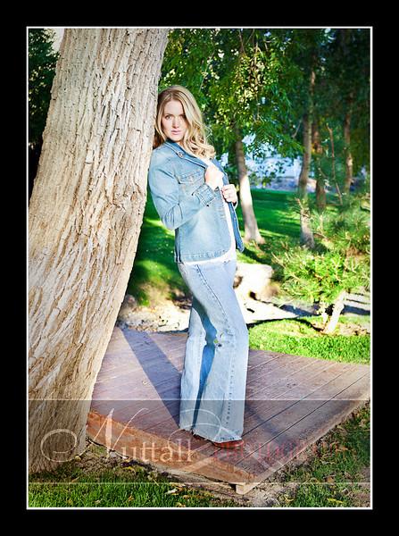Cherylee Beauty 25.jpg