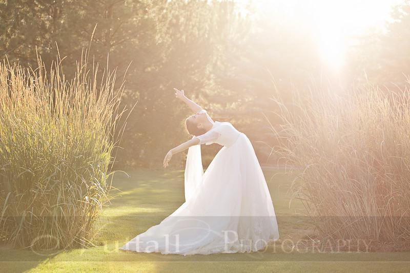 M & M Bridals-120.jpg