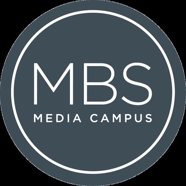 MBS_PMS.png