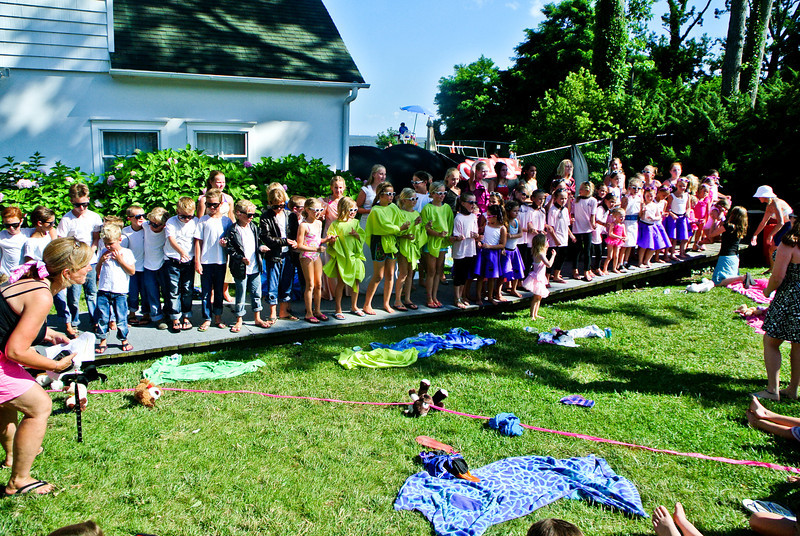 2013 Bay Ridge Musical-194.jpg