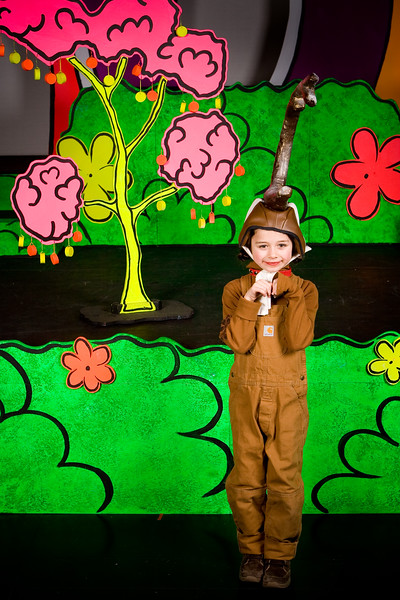 HTA_20071216_Seussical-1121.jpg