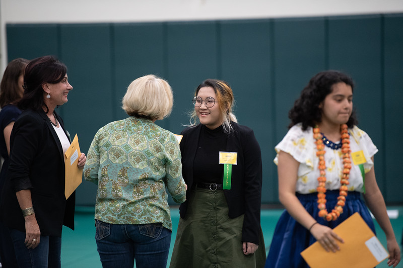 Scholarships-Awards-2019-9751.jpg