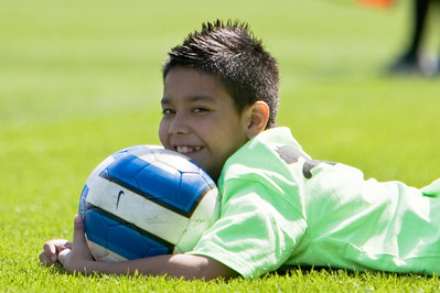 US National Soccer Team U-17 + U-18 Mens