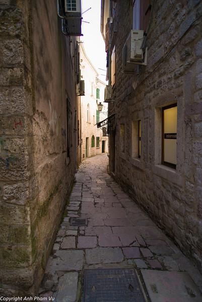Uploaded - Montenegro May 2013 066.jpg
