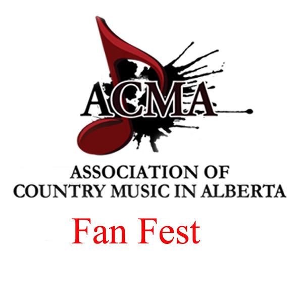 ACMA Fan Fest header.jpg