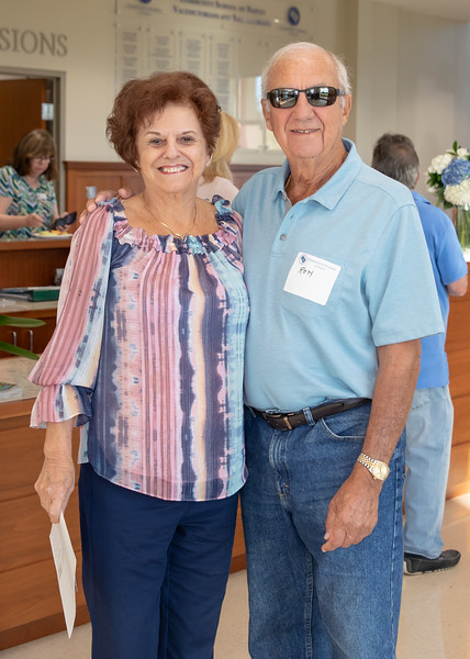 3.8.19 CSN Grandparents' and Special Friends Day-43.jpg