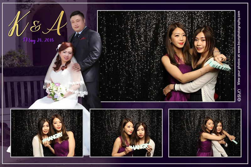 kristy-andy-wedding-pb-prints-022.jpg