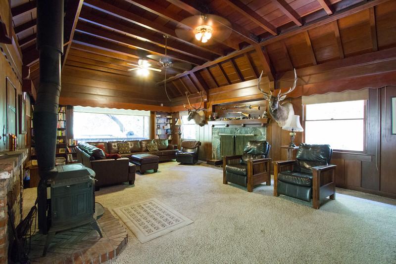 El Dorado Ranch-7994.jpg