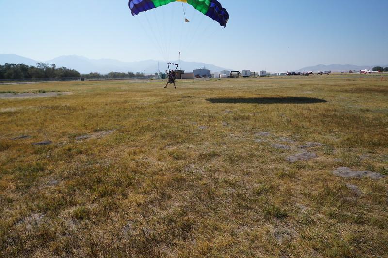 Brian Ferguson at Skydive Utah - 246.JPG