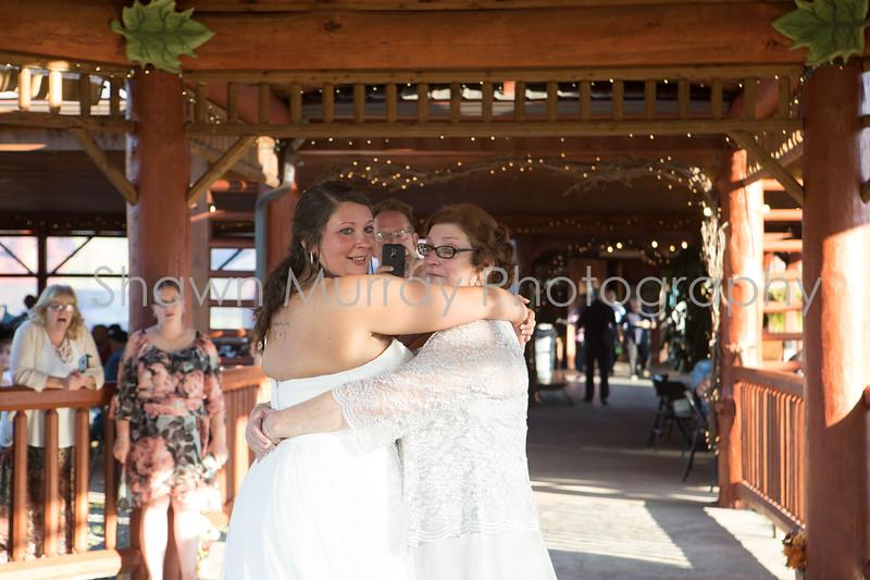 1012_Megan-Tony-Wedding_092317.jpg