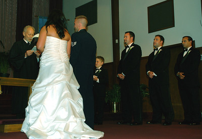 286987060_wedding_129
