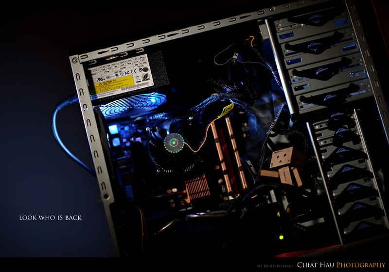 Chiat_Hau_Photography_Danbo_Motherboard is Back_Title-1.jpg