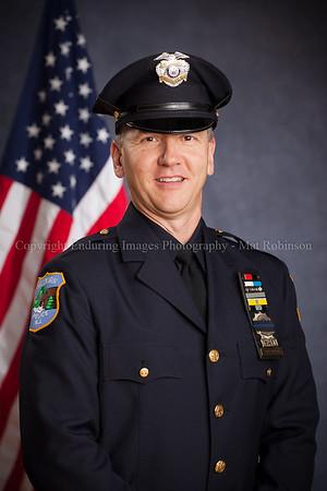 Officer 22
