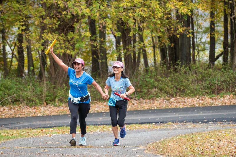 20191020_Half-Marathon Rockland Lake Park_301.jpg