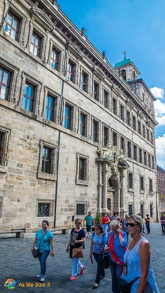 Nuremberg-09433.jpg