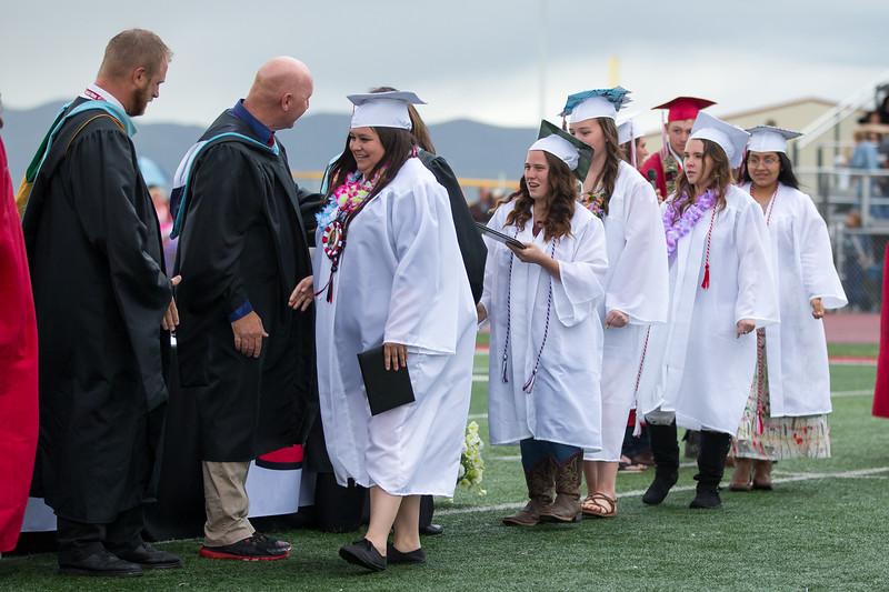 2019 Uintah High Graduation 459.JPG