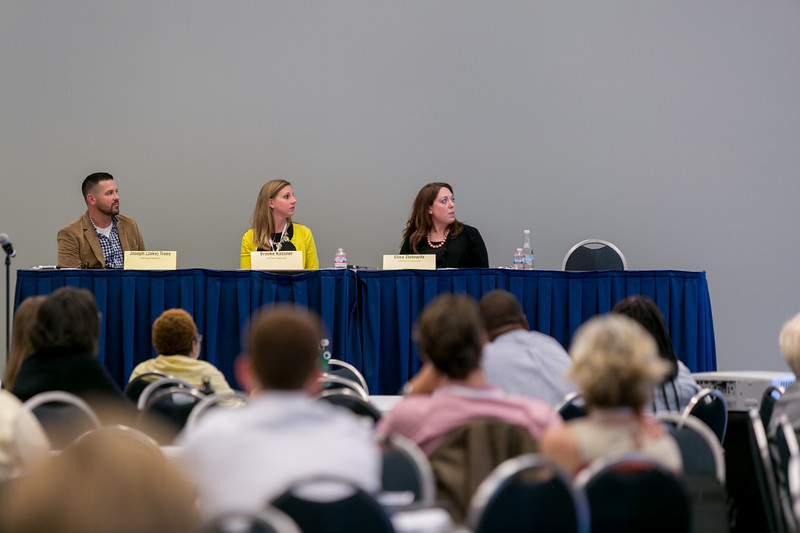 InsideNGO 2015 Annual Conference-9907.jpg