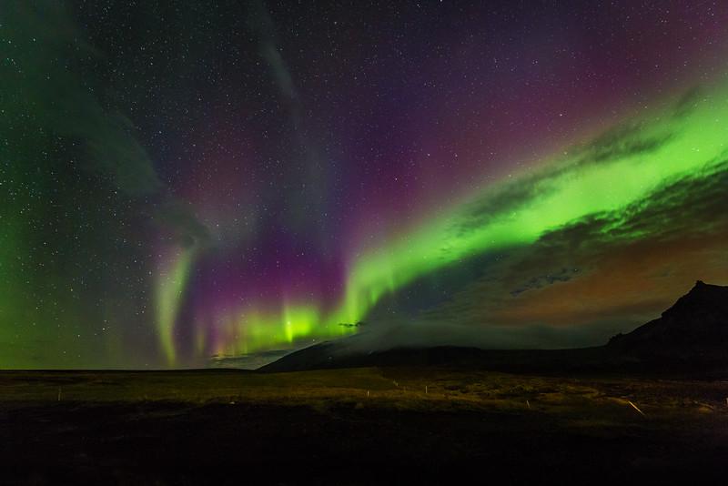 9885-Iceland-Paul-Hamill.jpg