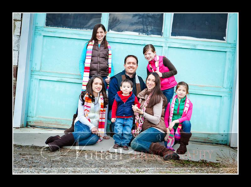 S Brown Family 41.jpg