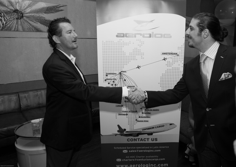 Aerolog Reception November 3 2011-195-2.jpg