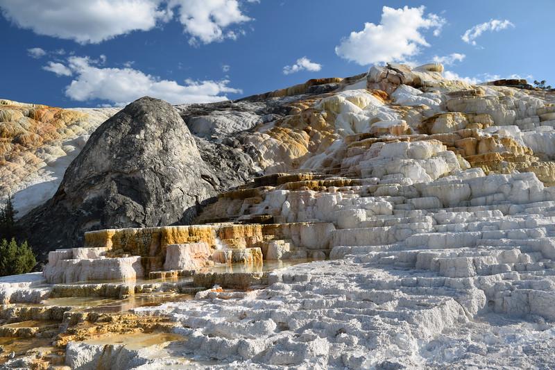 Yellowstone (60).jpg