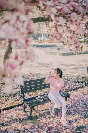 20200318_Tien_magnolia