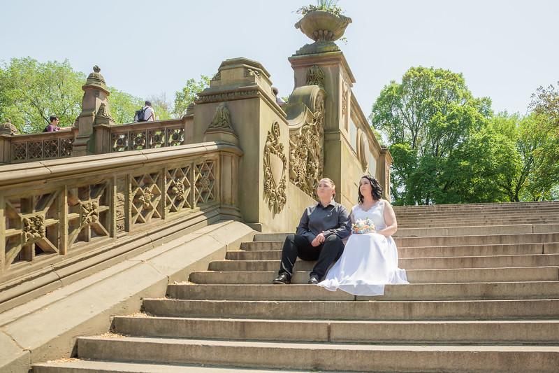Central Park Wedding - Priscilla & Demmi-131.jpg