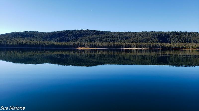 to Medicine Lake-32.jpg