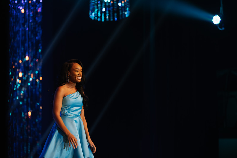20190615_Miss Indiana Pageant-4523.jpg