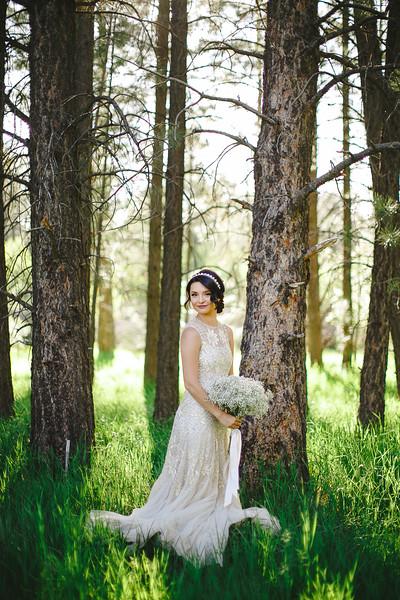 Bridals-21.jpg