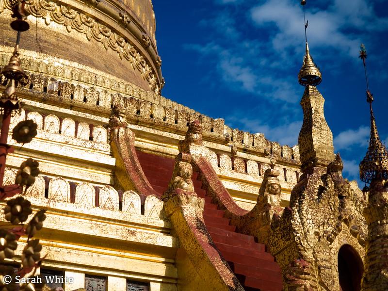 Bagan_091115_068.jpg