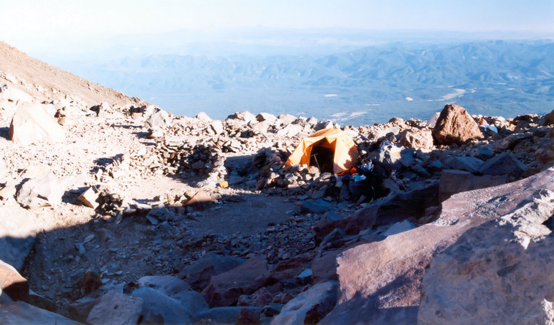 Shasta (89).jpg