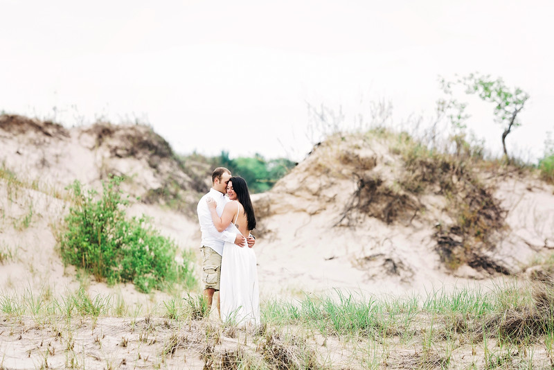 little-sable-point-engagement (30).jpg
