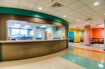Children's Clinic East