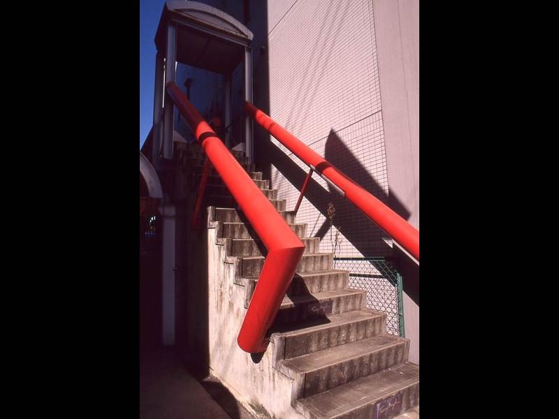Slide120.JPG