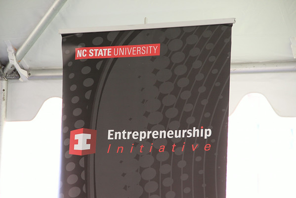 Albright Entrepreneurship Event