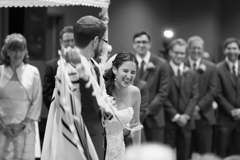 Houston Wedding Photography ~ Denise and Joel-1607.jpg