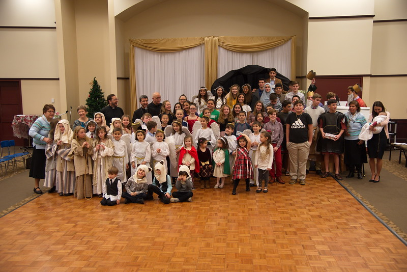 2018-12-16-Christmas-Pageant_385.jpg