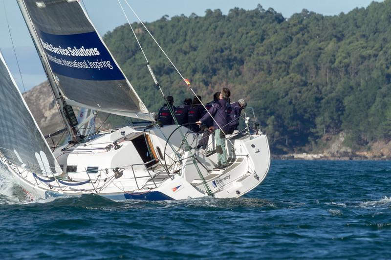 autaselekeamaticna.nspiring Sailway