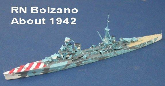 RN Bolzano-02.jpg