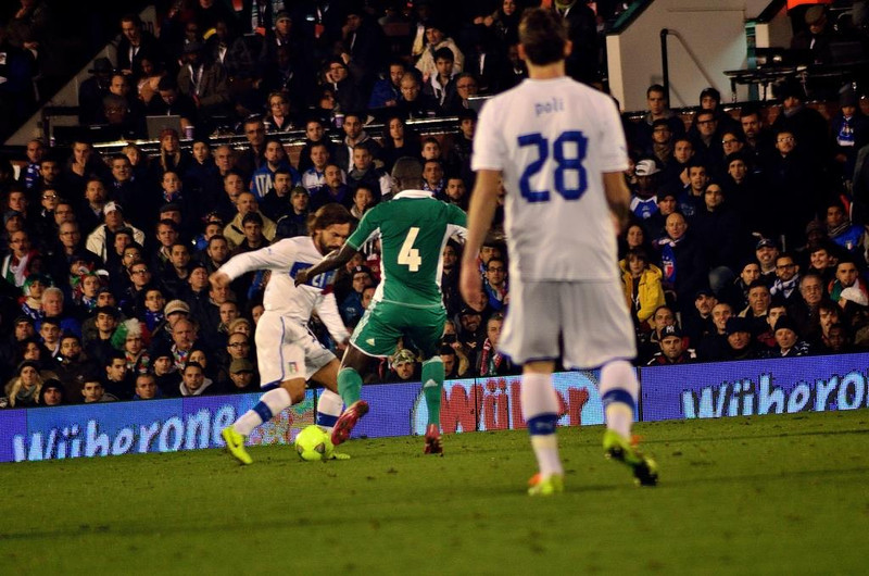 36_Italy vs Nigeria.JPG