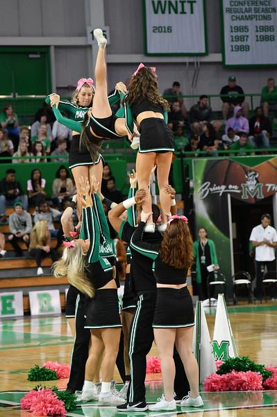 cheerleaders0240.jpg